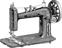 maquina_coser