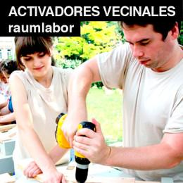 activadores_raumbalor