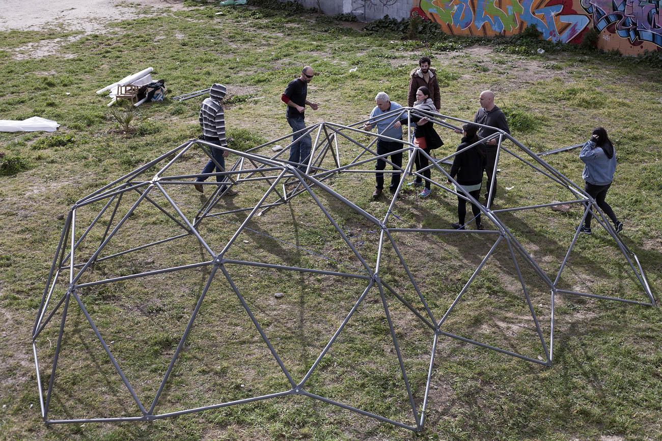 geodesicas-3