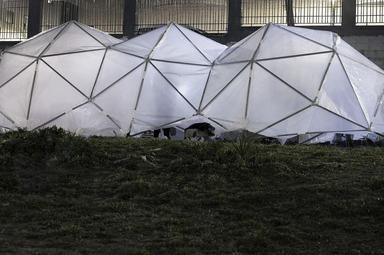 geodesicas-4