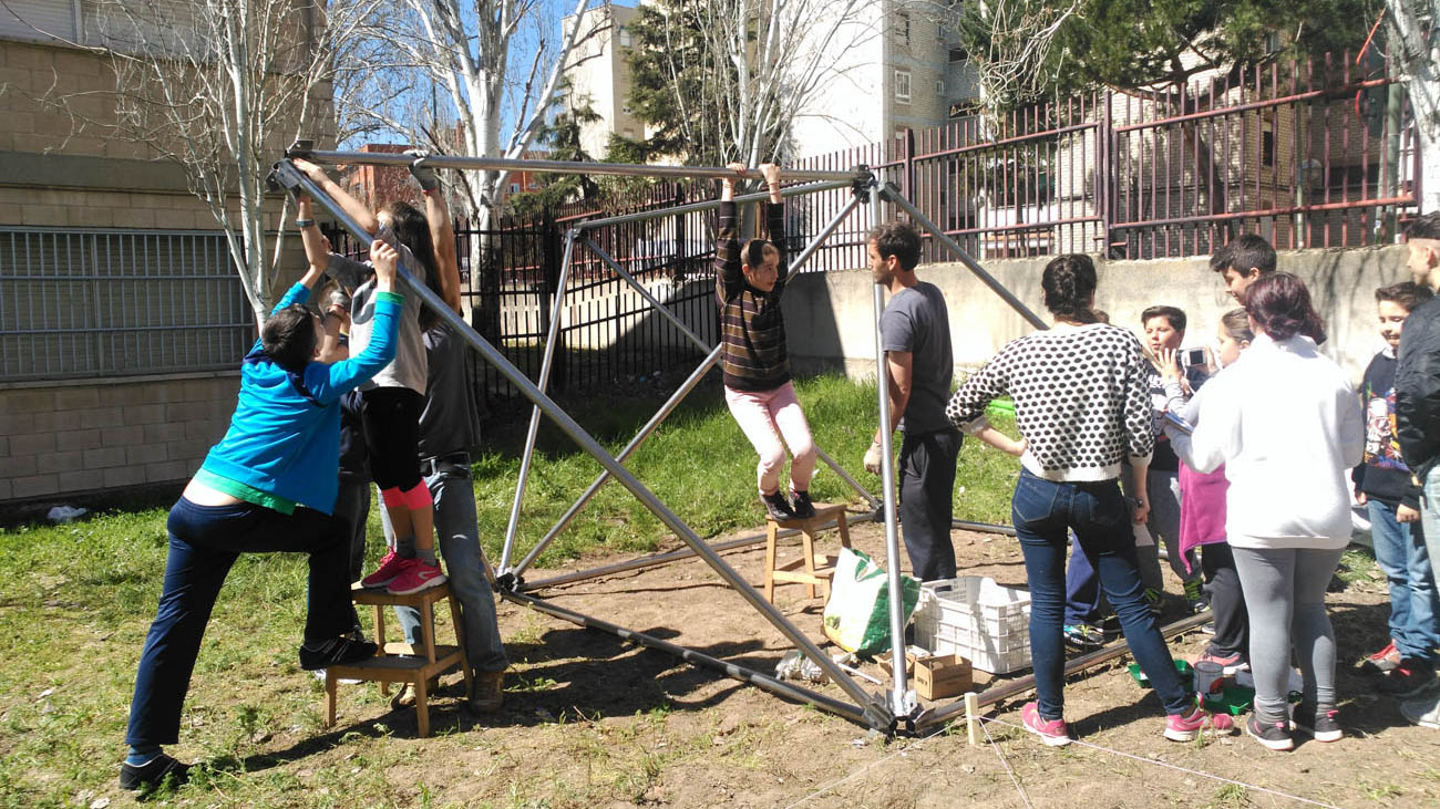 huerto_escolar_palomeras_bajas-1