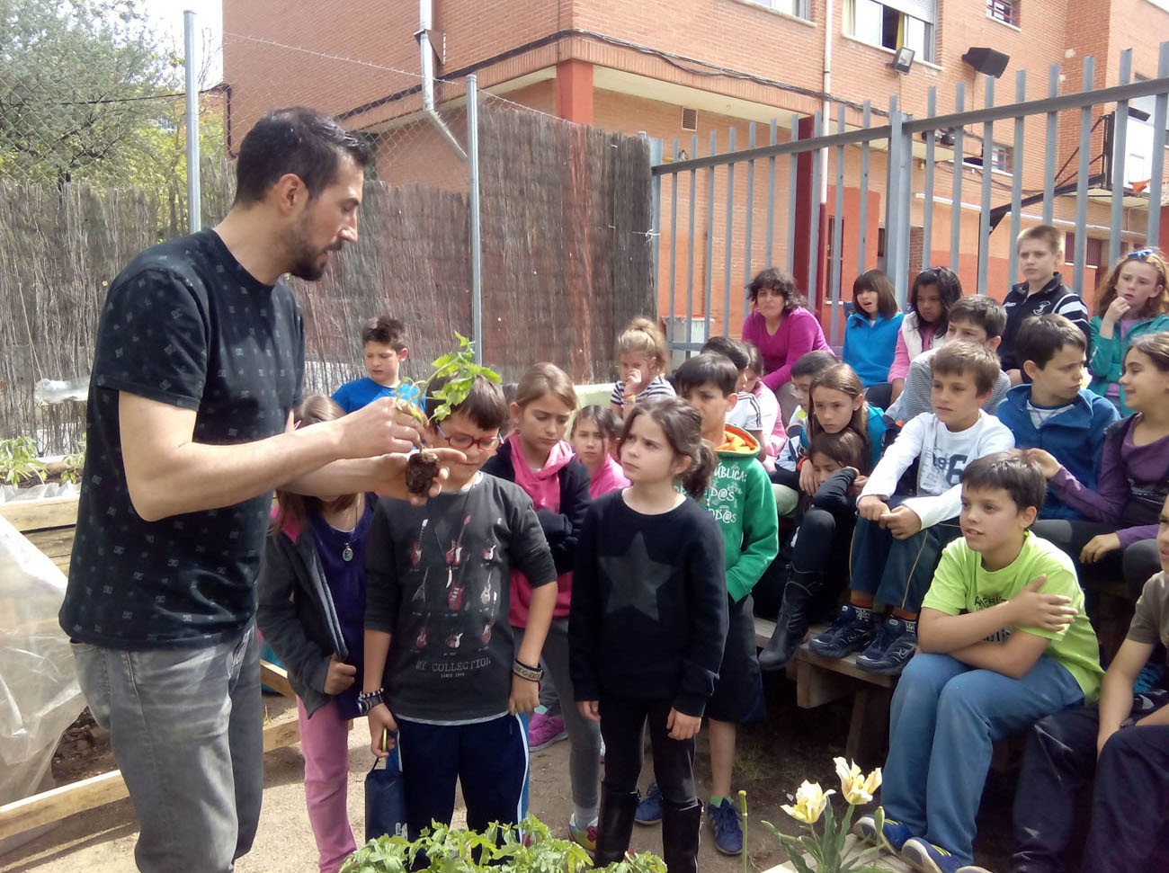 huerto_escolar_palomeras_bajas-2