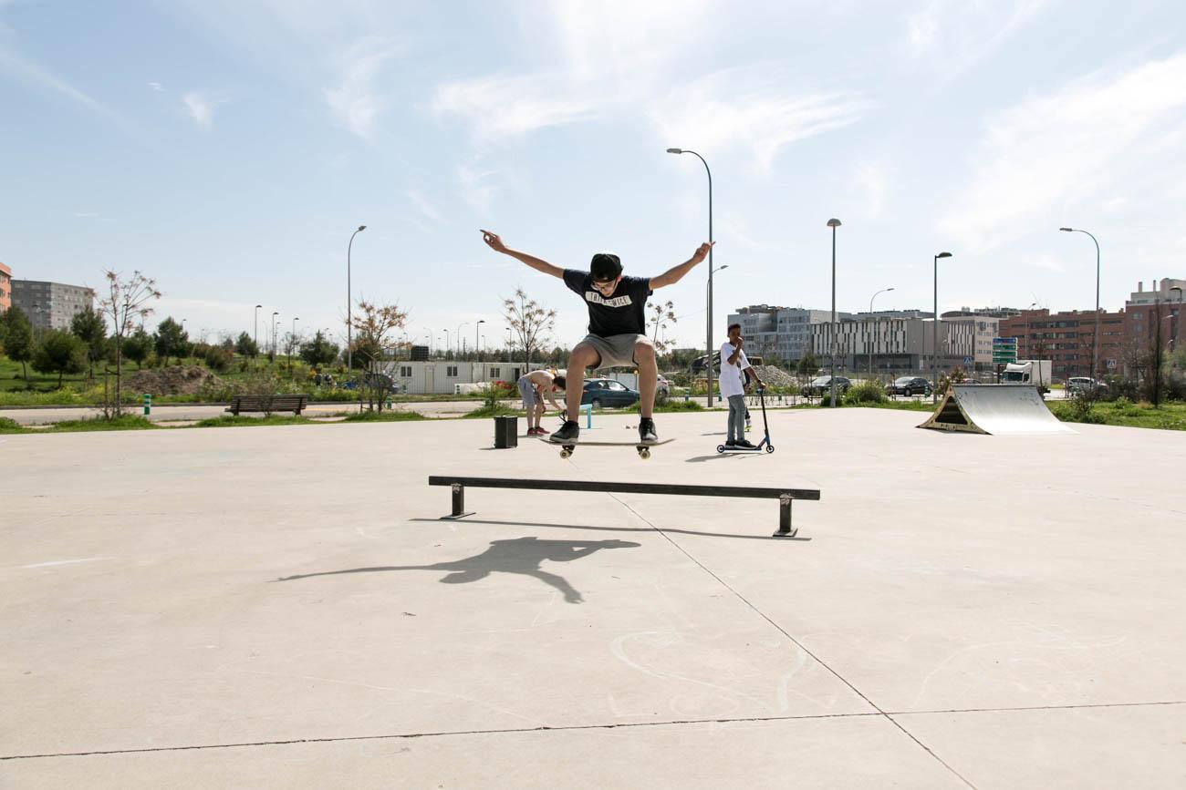 skatebricoleur-4