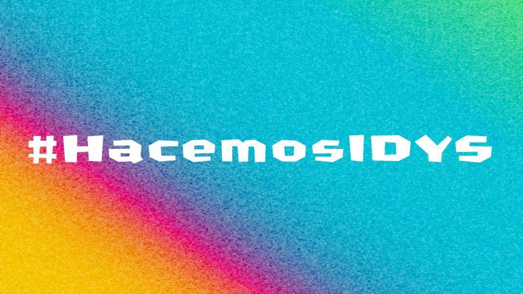 HACEMOS_IDYS