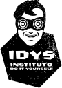 IDYS logo