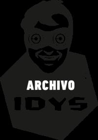 idys_archivo