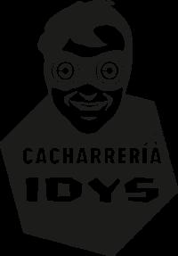 idys_cacharreria